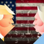 #Podcasts Disidentes – Elecciones USA